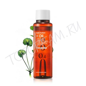 CIRACLE Multi Action H Oil