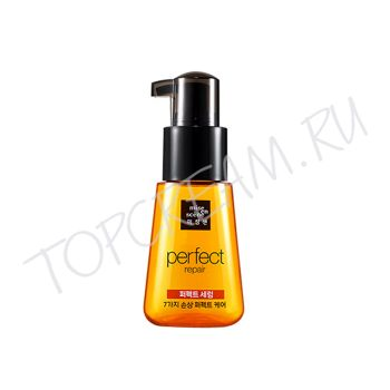 MISE EN SCENE Perfect Repair Serum Original