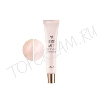 RIRE Lucent White Tone-up Cream