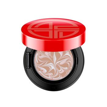 CIRACLE Red Care Luminant Concealer Pact SPF50+ PA+++