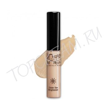 MISSHA The Style Under Eye Brightener Concealer