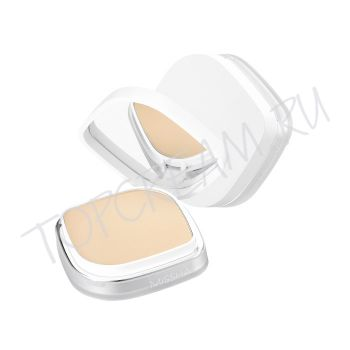 MISSHA Signature Science Blanc Pact SPF50+ PA+++