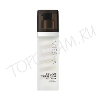 MISSHA M Signature Wrinkle Filler BB Cream