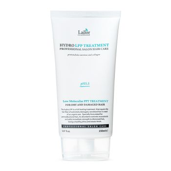 LADOR Eco Hydro LPP Treatment 150ml