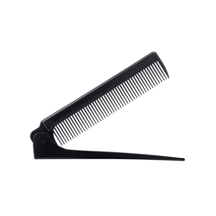 THE SAEM Folding Comb
