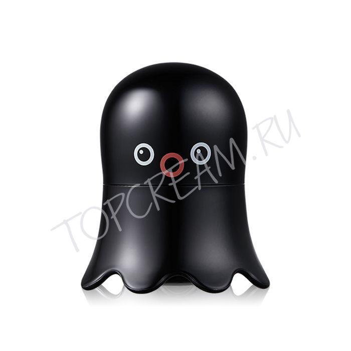 Маска для носа от черных точек в домашних условиях 292