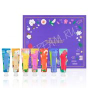 HOLIKA HOLIKA Perfumed Hand Cream Limited Gift Edition