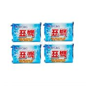 CLIO New Dongsan Soap Bleaching 230g*4 pcs
