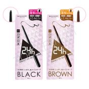 BCL Browlash Neo Perfect Fit Gel Liner 24h