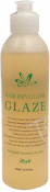 ZAB Hair Revolume Glaze, 200 ml