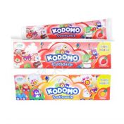 LION KODOMO Gratis Hadiah Tooth Paste