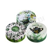 SEANTREE Green Tea Deep Deep Deep Cream Ex 3 Set