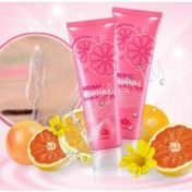 LIOELE Aroma Washable Cleansing Lotion