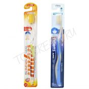 DENTAL CARE Nano Gold Toothbrush