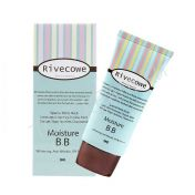 RIVECOWE Beyond Beauty Moisture BB SPF30 РА+++