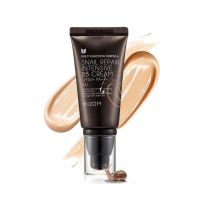 MIZON Snail Repair Intensive BB Cream SPF50+ РА+++