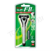 FEATHER F-System FII Neo Razor