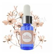 HELLO BEAUTY Eye Serum 10ml
