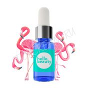 HELLO BEAUTY Eye Serum 30ml