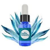 HELLO BEAUTY Moisturizing Serum 30ml