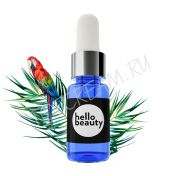 HELLO BEAUTY Anti-Aging Serum 10ml