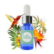 HELLO BEAUTY Anti-Aging Serum 30ml