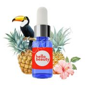 HELLO BEAUTY Serum 10ml