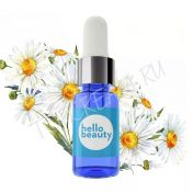 HELLO BEAUTY Serum 30ml