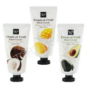 FARMSTAY Tropical Fruit Hand Cream