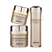 JUNGNANI Hyper Facial Nutrition Skin Care 3 System