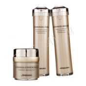JUNGNANI Hyper Facial Skin Care 3 System