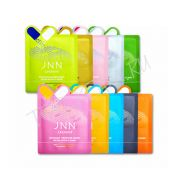 JNN Clinic Medicapsule Mask