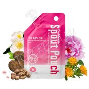 DERMEIREN Pink Blooming Cream