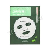 ETUDE HOUSE T.A.P.A Catechin Deep Cleansing Mask