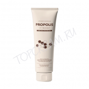 EVAS Pedison Institut-beaute Propolis LPP Treatment 100ml