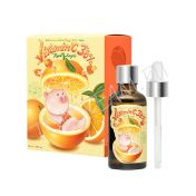 ELIZAVECCA Witch Piggy Hell-Pore Vitamin C 30% Real Ample