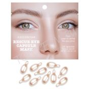 KOCOSTAR Rescue Eye Capsule Mask