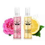 AYOUME Magic Cleansing Gel Mist