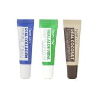 FARMSTAY Real Essential Lip Balm