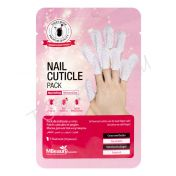MBEAUTY Nail Cuticle Pack