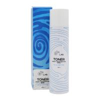 D2 LAB Toner Moist & Regeneration Snail