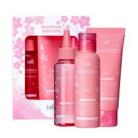 LADOR Blossom Edition Set