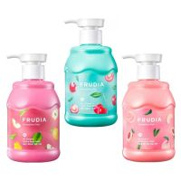 FRUDIA My Orchard Body Wash