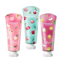 FRUDIA My Orchard Body Essence