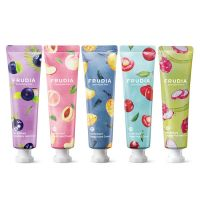 FRUDIA My Orchard Hand Cream Rich Nourishment