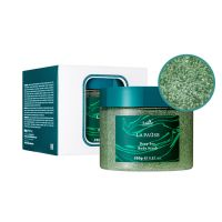 LADOR LA PAUSE Deep Sea Body Scrub