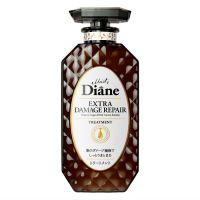 MOIST DIANE Perfect Beauty Extra Damage Repair Treatment
