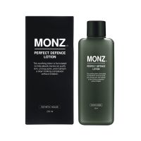 ESTHETIC HOUSE Monz Perfect Defence Lotion