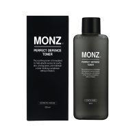 ESTHETIC HOUSE MONZ Perfect Defence Toner