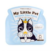TONY MOLY My Little Pet Wrinkle Line Patch